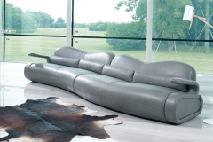 furniture_serpentine-sectional